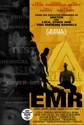 EMR - poster (thumbnail)