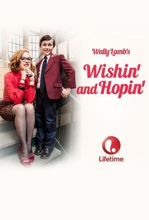 Wishin' and Hopin' - Movie Cover (thumbnail)