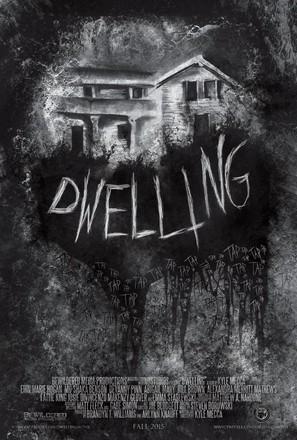 Dwelling - Movie Poster (thumbnail)