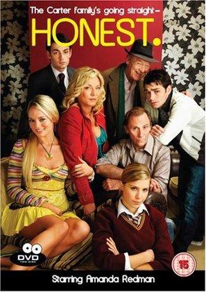 """Honest"" - Movie Cover (thumbnail)"