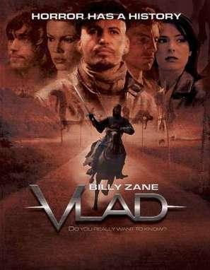 Vlad - poster (thumbnail)
