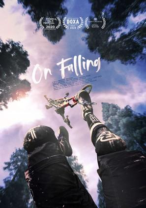 On Falling