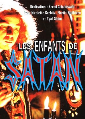 Kinder des Satans