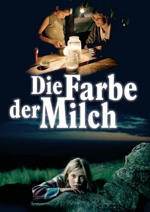 Ikke naken - German Movie Poster (thumbnail)