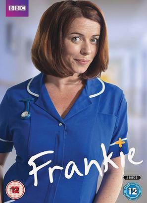 """Frankie"" - British Movie Cover (thumbnail)"