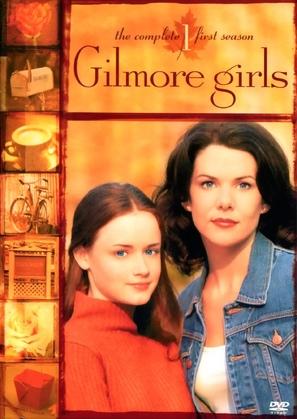 """Gilmore Girls"""