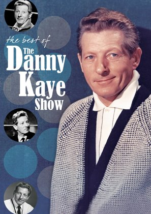 """The Danny Kaye Show"""