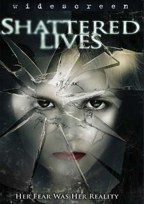 Shattered Lives - Movie Cover (thumbnail)