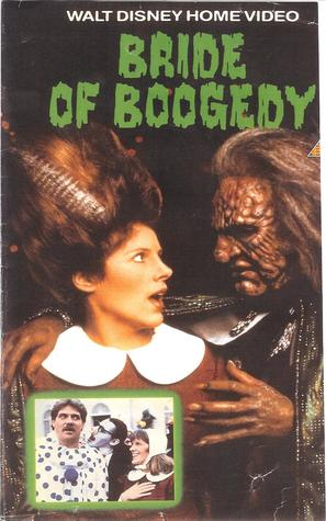 Bride of Boogedy - British Movie Cover (thumbnail)