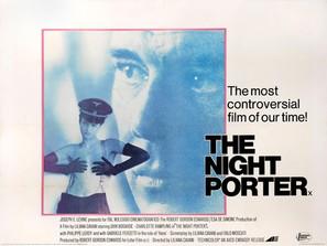 Il portiere di notte