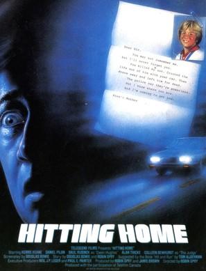 Hitting Home