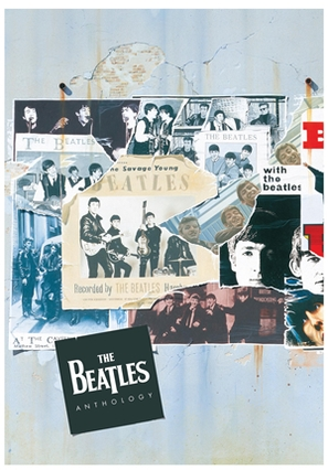 """""""The Beatles Anthology"""""""