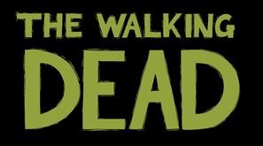 """The Walking Dead"" - Logo (thumbnail)"