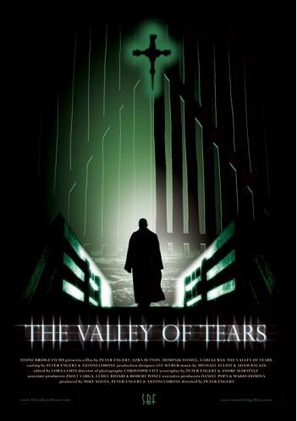 The Valley of Tears - poster (thumbnail)