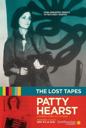 The Lost Tapes: Pearl Harbor