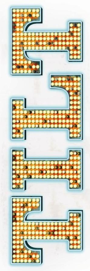 """""""Tilt"""" - Logo (thumbnail)"""