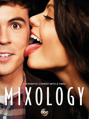 """Mixology"" - Movie Poster (thumbnail)"