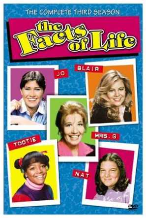 """The Facts of Life"" - Movie Cover (thumbnail)"