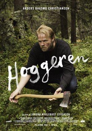 Hoggeren