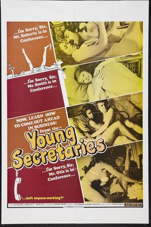 Young Secretaries
