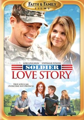 Meet My Mom - DVD movie cover (thumbnail)