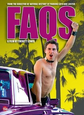 FAQs - Movie Poster (thumbnail)