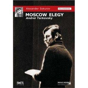 Moskovskaya elegiya