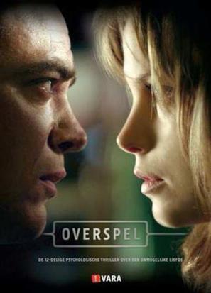 """""""Overspel"""""""