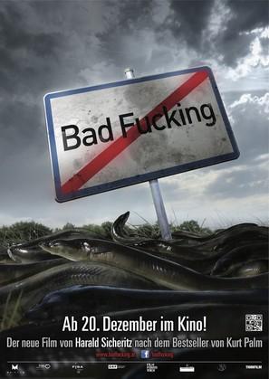 Bad Fucking