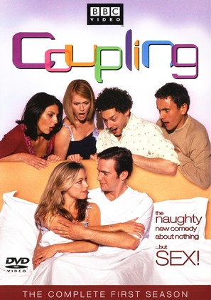 """Coupling"" - British DVD movie cover (thumbnail)"
