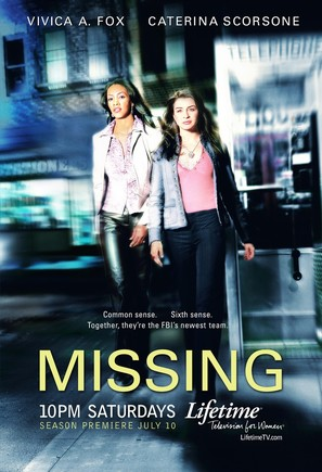 """1-800-Missing"""