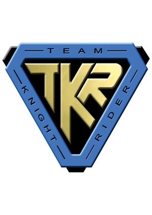 """Team Knight Rider"" - poster (thumbnail)"