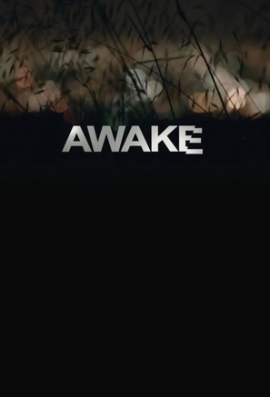 """Awake"" - Movie Poster (thumbnail)"