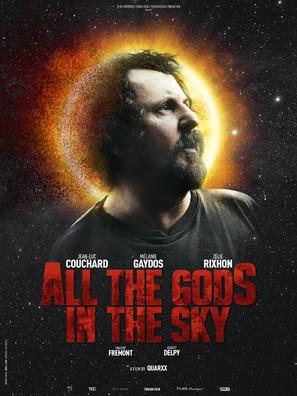 Tous les dieux du ciel