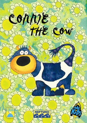 """""""Connie the Cow"""" - poster (thumbnail)"""