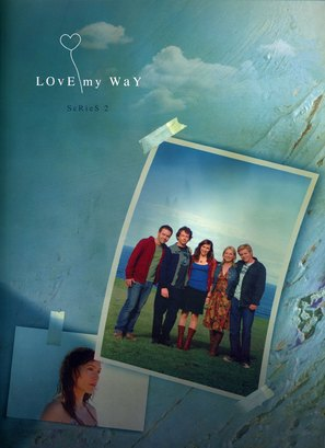 """Love My Way"" - Australian Movie Poster (thumbnail)"