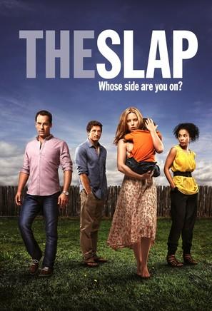 """The Slap"""