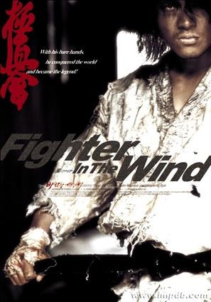 Baramui Fighter