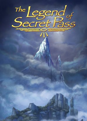 The Legend of Secret Pass - poster (thumbnail)