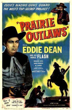 Wild West - Movie Poster (thumbnail)
