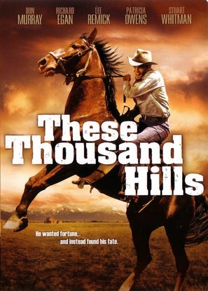These Thousand Hills - Movie Cover (thumbnail)