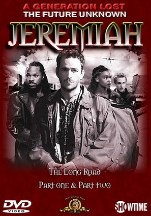 """Jeremiah"" - Movie Cover (thumbnail)"