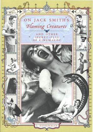 Flaming Creatures - Movie Poster (thumbnail)