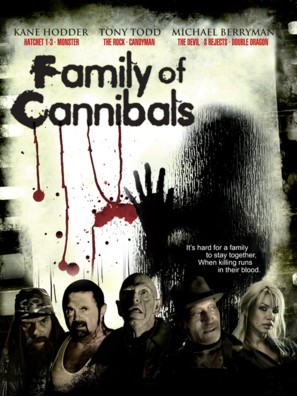 Cut - Movie Cover (thumbnail)