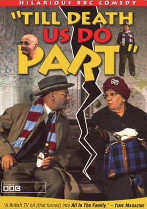 """Till Death Us Do Part"" - British Movie Cover (thumbnail)"