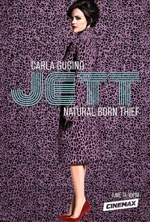 """""""Jett"""""""