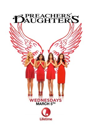 """Preachers' Daughters"""