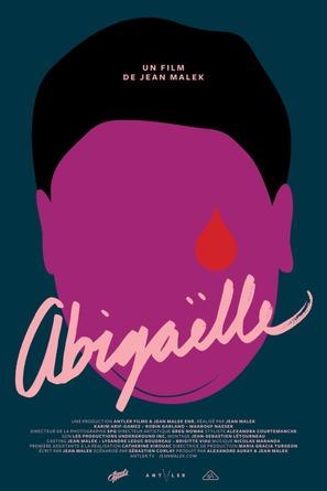 Abigaëlle
