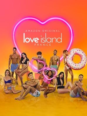 """Love Island (France)"""