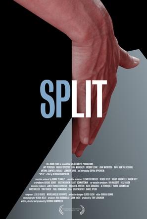 Split